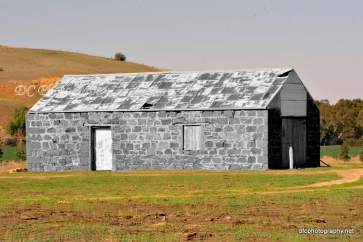 BW-Blue-Stone-Shed_6113BB
