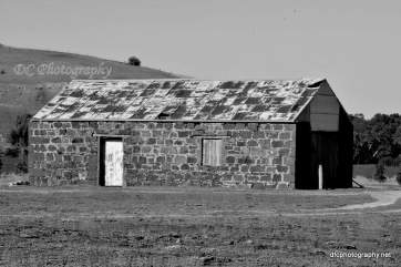 BWBlue-Stone-Shed_6113AA