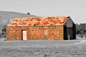 Stone-Shed_6113BB