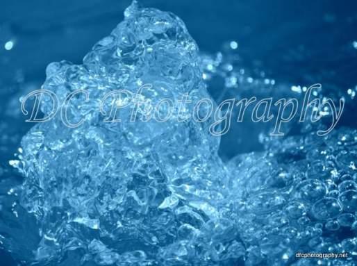 Blue Bubbles_0089