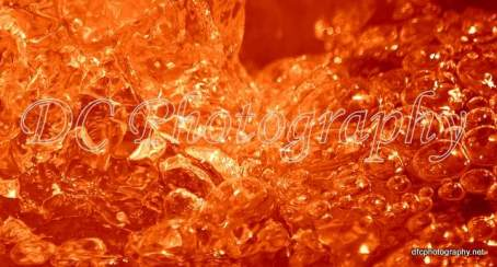 Red Bubbles_0089