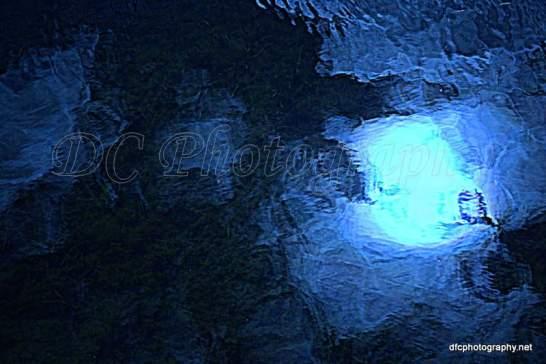 Ocean_1452a