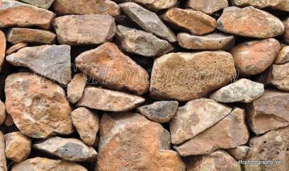 Dry-Stone-Wall_0007a