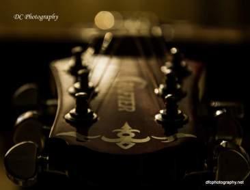 Guitar_8-6626