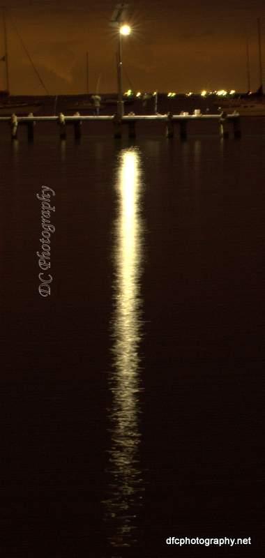 lone-fisherman_6381