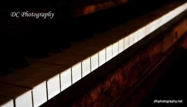 Piano_8-6639-2