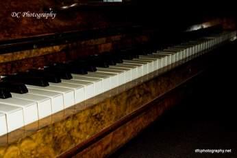 Piano_8_6646