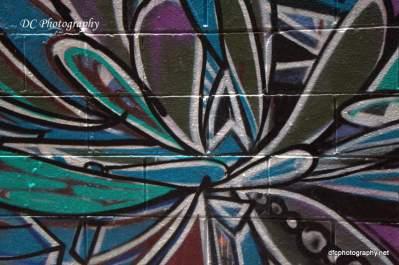 8street-art-orig_0560