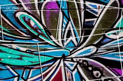 8street-art_0560a