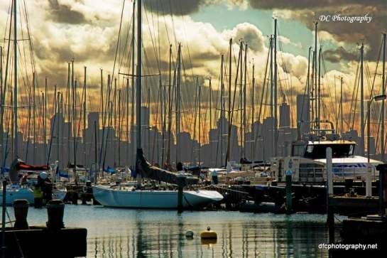 Skyline-Melbourne_7726-B