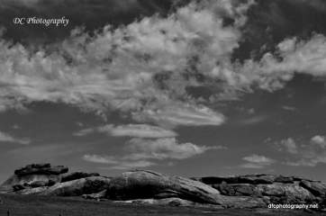 Clouds-over-Dog-Rocks_0067