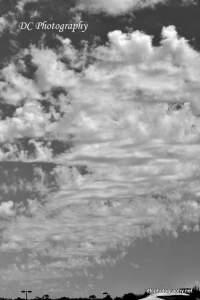 clouds_0011