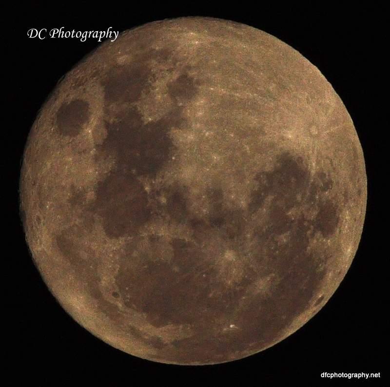moon_0018