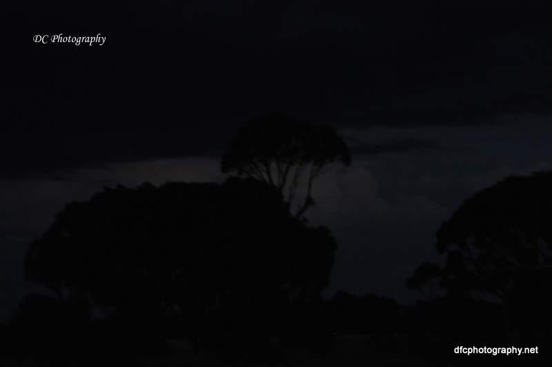 storm-clouds_0020