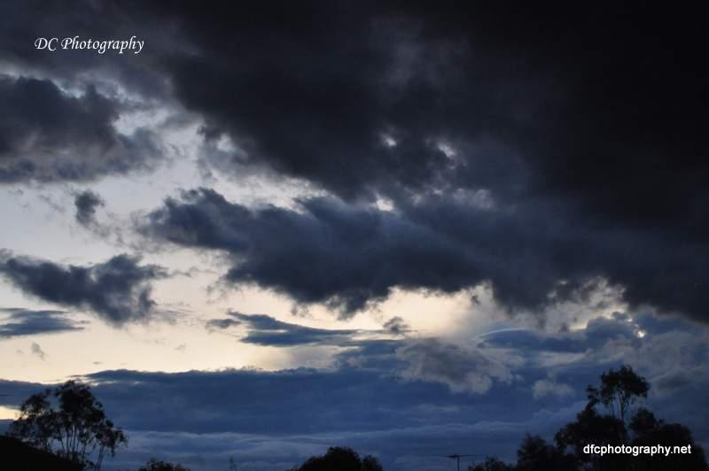 storm-clouds_0025