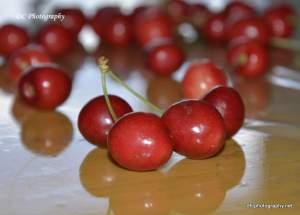 Cherries_8155