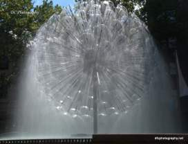 Kings-Cross-Fountain_04748