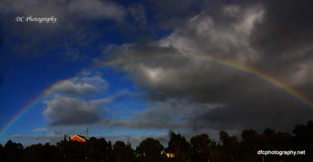 Sunrise-Rainbow_6177c