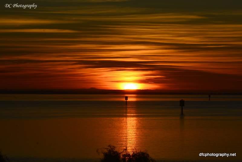 Corio-Bay-Sunrise_6830