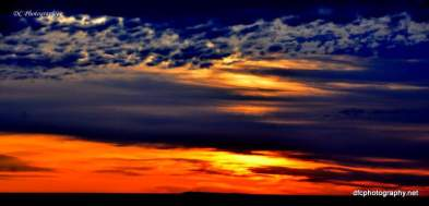 Sunrise_Anglesea_8517