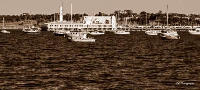 Cunninngham-Pier_Sepia_8764