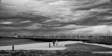 St-Kilda-Pier-bw8_8833a