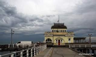 St-Kilda-Pier-Kiosk_8797a