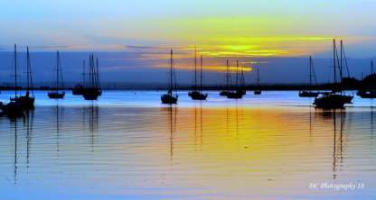 Sunrise-Corio-Bay_0022ab