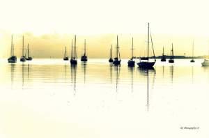 Corio-Bay-160218v2