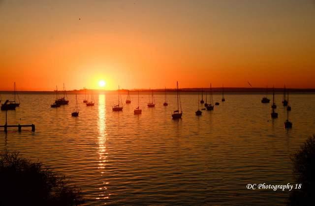 Geelong-Corio-Bay-140918_0284ab