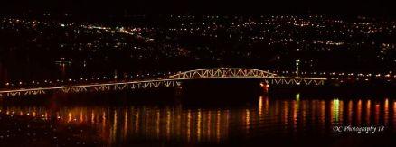 Auckland Harbour Bridge_3064.jpg