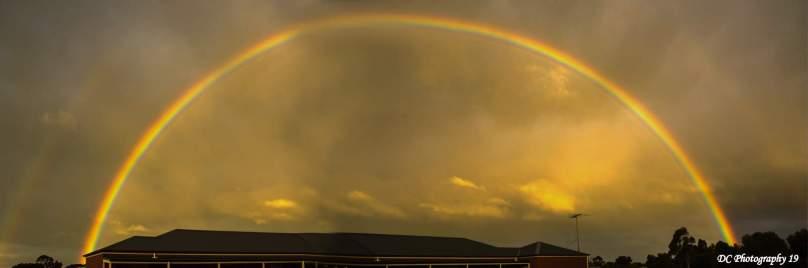Rainbow_1607-2019