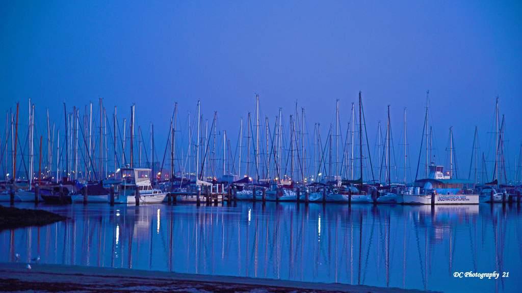 Geelong Marina_3481
